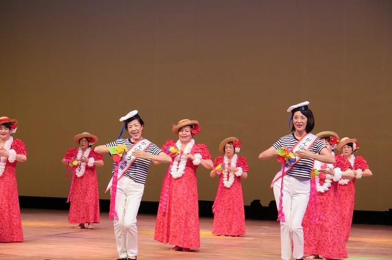 4_中央 警固 憧れのハワイ航路 (5)