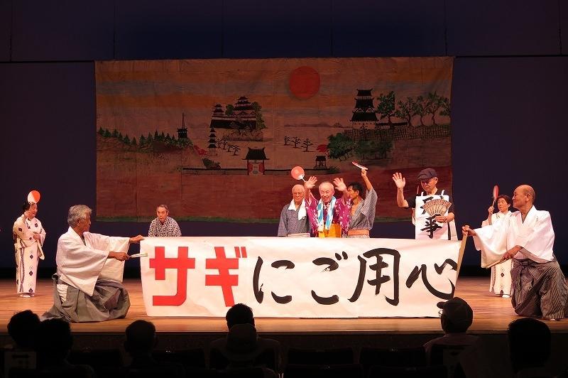 27_西 壱岐 生松台夏祭り一景 (5)