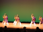 19_博多 那珂 鳴子ダンス (2)