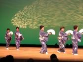 26_城南 南片江 花板 (3)