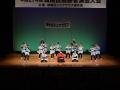 (三位)日舞 「南片江シニアなでしこグループ」
