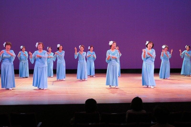 16_sawaraku-tyoseien-syuwa-dance
