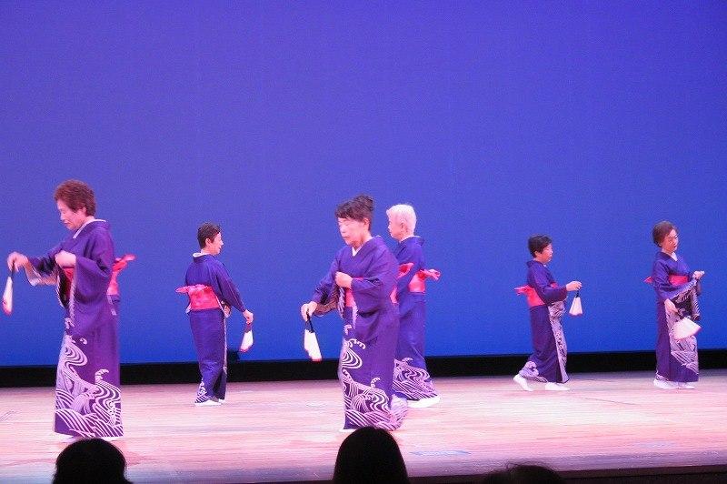 19_higashiku-nitibu-torou