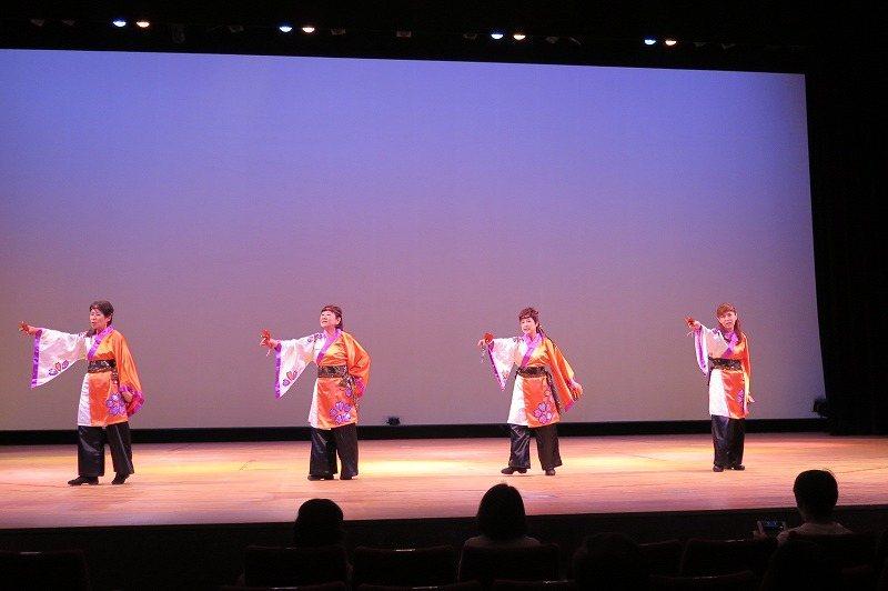 23_hakataku-naruko-dance