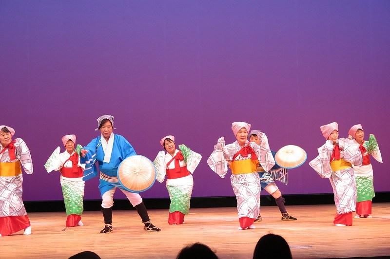 6_higasiku-sosaku-dance