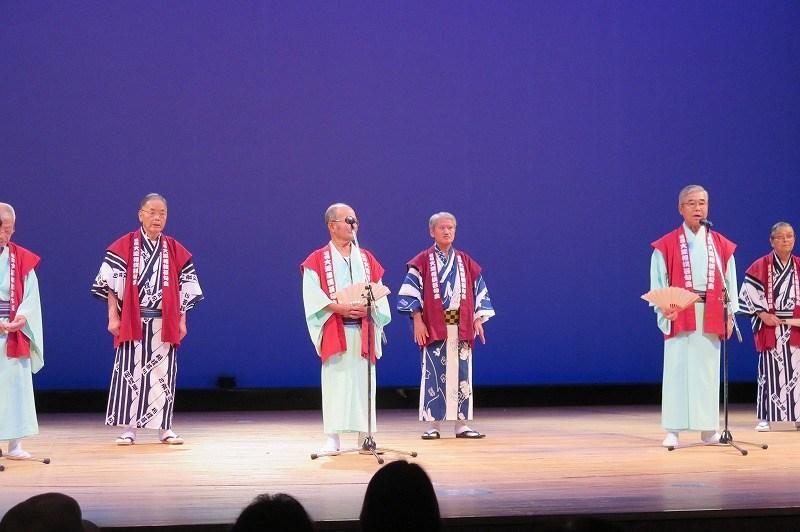 7_tyuoku-sumo-jinku
