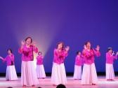 10_minamiku-syuwa-dance