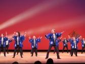14_hakataku-dance