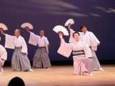 17_sawaraku-nitibu-kurodabushi