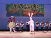 1_sawara-korasu-geki