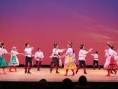 8_minamiku-sakahisaen-folk-dance
