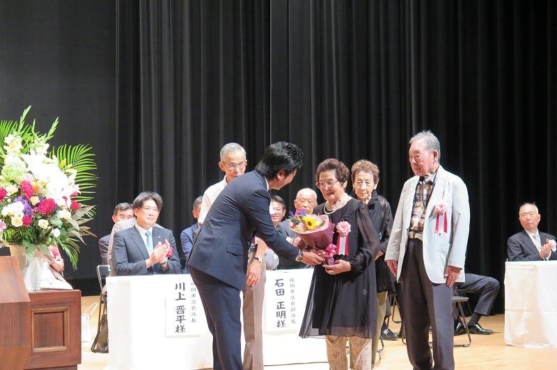 H29_hokenfukusi taikai sikiten (7)