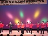7_東 東香園 ときめきのルンバ(1)
