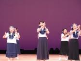 5_南 弥永 青い山脈 (2)