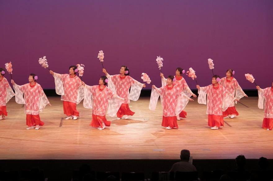 25_higasiku sousaku dance