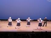 26_tyuouko sousaku dance
