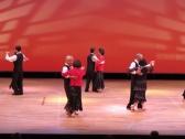 5_higasiku social dance